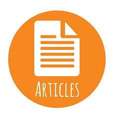 symposium+articles+icon.jpg