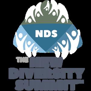 New Diversity Summit 2020