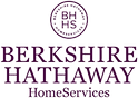 berkshire-hathaway-homeservices_edited_e