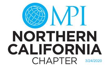 MPI Northern California