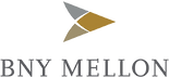 BNY-Mellon-Logo_edited_edited.png