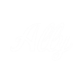 ALLY W.png