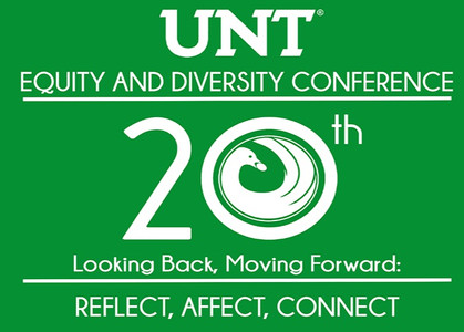 Equity and Diversity Conference