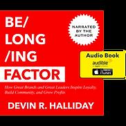 Audiobook Shop.png