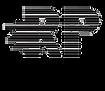 Rudiment Press Logo.png