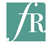 FR Consulting Logo.png