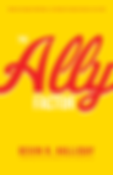 Ally book cover.png