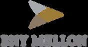 Bank-of-New-York-Mellon-Logo.svg.png
