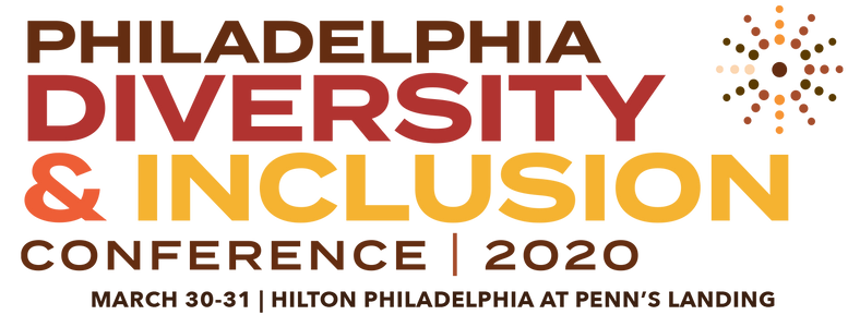 2020 Philadelphia D&I Conference