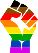 LGBTQ Equity Icon.png