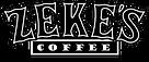 Zeke's+Trademark+Logo+w+white.png