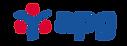 Logo-APG.png