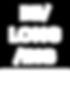 Belonging Factor Logo