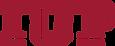 IUP_logo.svg.png