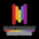 Mattingly_Solutions_Transparent_LOGO.png