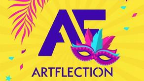 Фестиваль Craft Festival «ArtFlection»