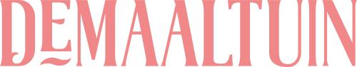 de maaltuin logo (1).png