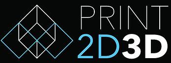 Print2D3D_Logo long1.jpg