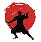 ninjaicon1.png