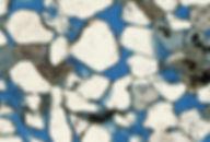 sandstone reservoir quality