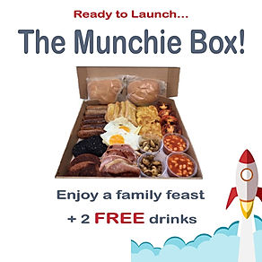 Launch Munchie + Drinks Less Text.jpg