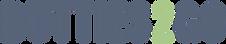 Butties2Go Logo
