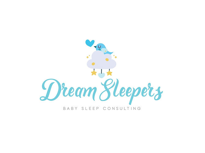 DreamSleepers_Draft-2_1 (1) space around