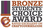 Bronze Badge (1).jpg