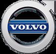NicePng_volvo-logo-png_8897130.png