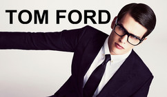 Tom Ford 223.jpg