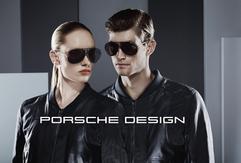 porschedesign3.png