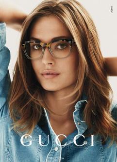 Gucci-Eyewear.jpg