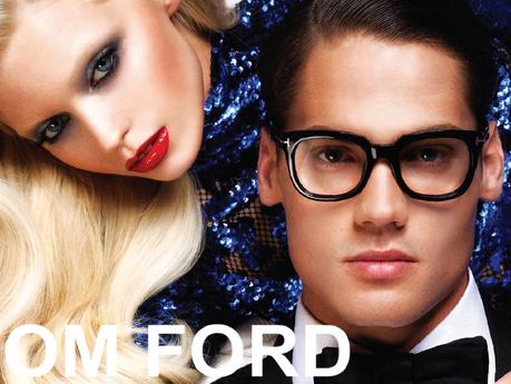 Largest Selection Of Designer Eyeglasses and Sunglasses in Stuart, Florida