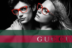 gucci-sunglasses-fw-2010-nick-rea-charlo