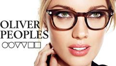 oliverP2.jpg