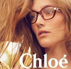 chloe_campaign_2015_eyewear-cr-332x320.j