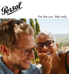 Persol-Spring-Summer-2019-Campaign-005.j