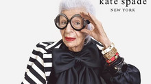 Eyewear Trends: In With The Old!