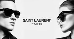 banner-saint-laurent-MV-min.jpg