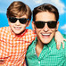 Top eyewear picks for father's day!