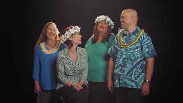 Kamehameha Schools Song contest 2020 _Na