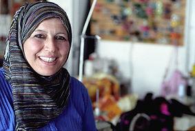 300 JRF Portrait Khadija 6 M.jpg
