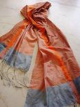 TNT shawl bewerkt voor de website.jpg