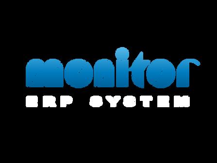 Monitor4-3.png