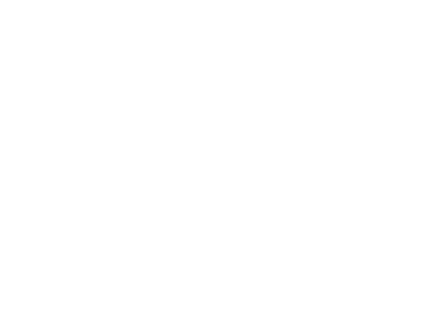 Propell_4-3.png