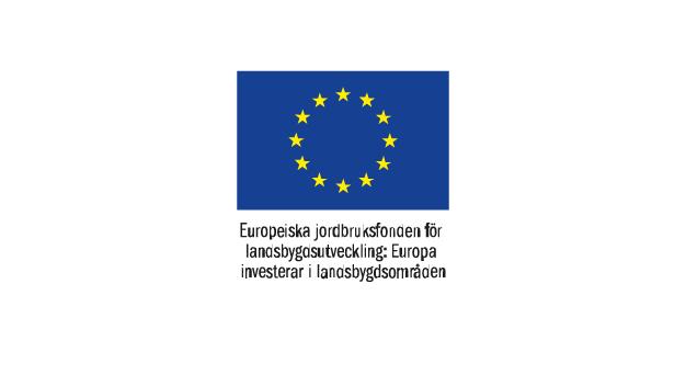 EU_Jordbruksfonden_4-3.png