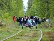 Luleå_15.jpg
