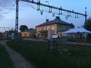 Delsbo_Electric_2018_Station_Night.jpg