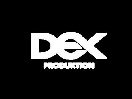 DEX_4-3.png