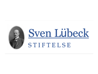 Sven-Lubeck_4-3.png